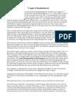 The 72 sigils of power pdf