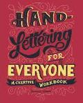 Hand lettering ledger mary kate mcdevitt pdf