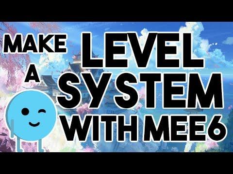 Mee6 how to make custom commands