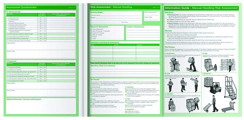 point click care training manual
