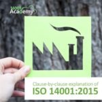 Iso 14001 2015 pdf download
