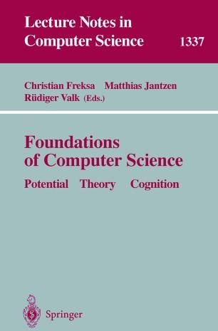 Heinz bauer probability theory pdf