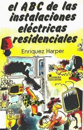 Electronica para secundaria gonzalez pdf