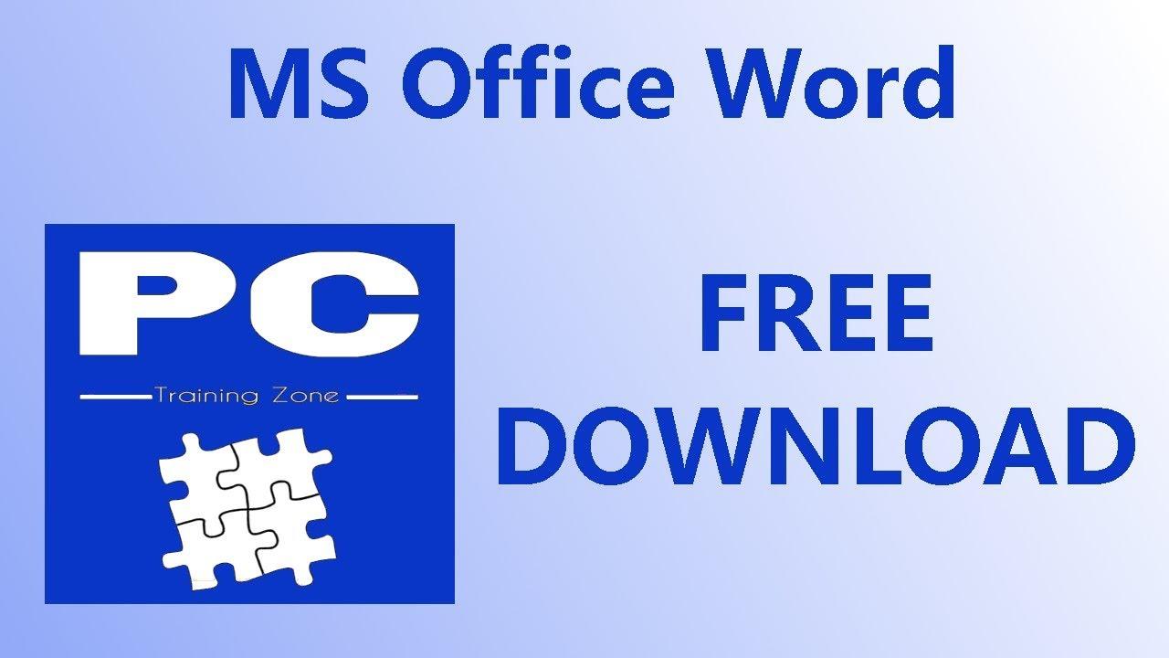 Pdf to word microsoft office 2007