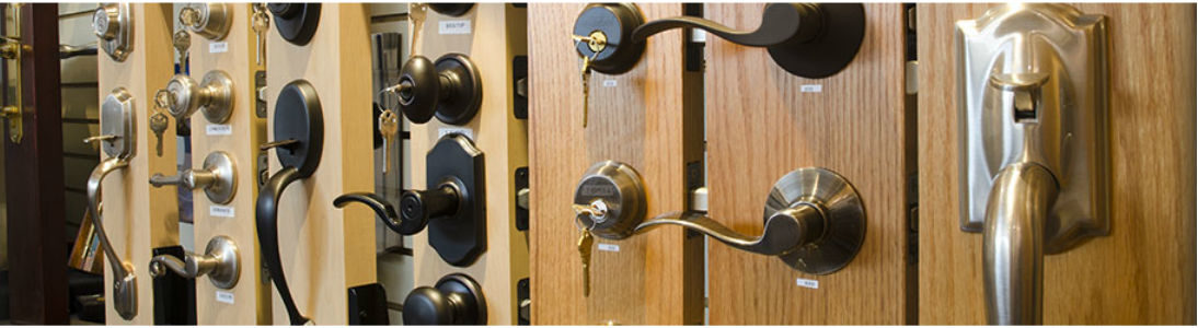 american security safe combination instructions