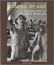 Coming of age will mcbride pdf