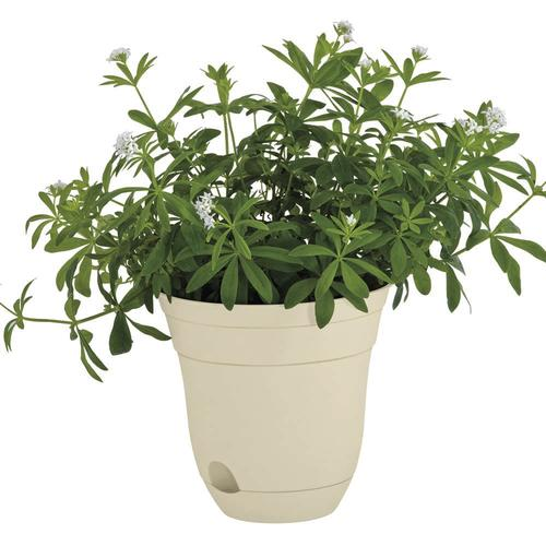 suncast self watering planter instructions
