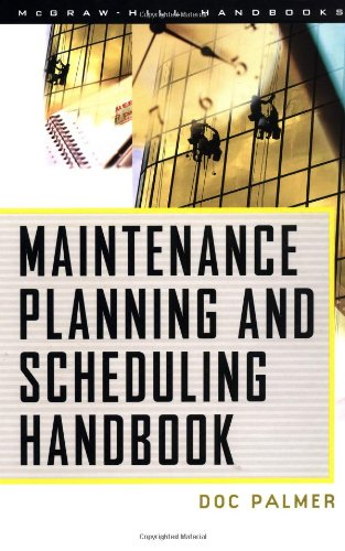 Site planning and design handbook free pdf