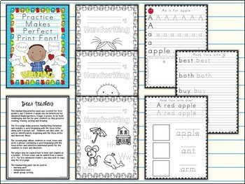 math 9 instruction workbook
