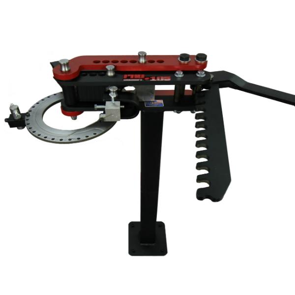 Manual tube bender for sale