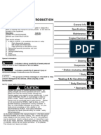 2003 honda crv service manual