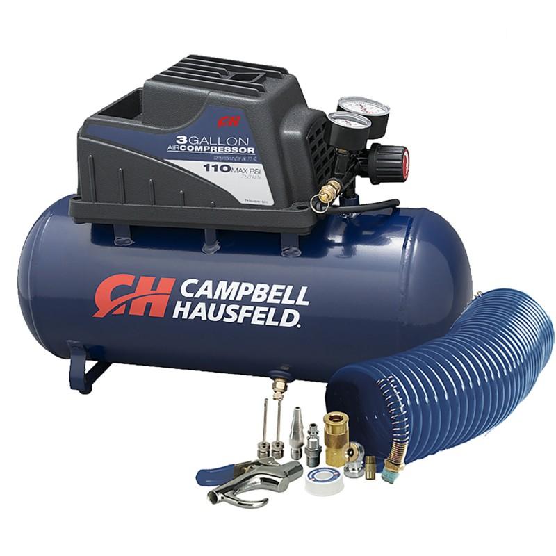 campbell hausfeld cordless air compressor cc2300 manual