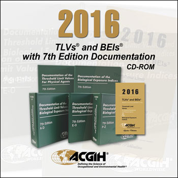 2016 tlvs and beis pdf