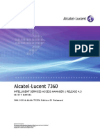 Alcatel lucent i 240g b manual