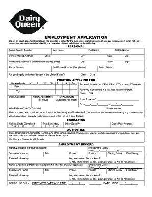 Canadian tire application form 2017 pdf