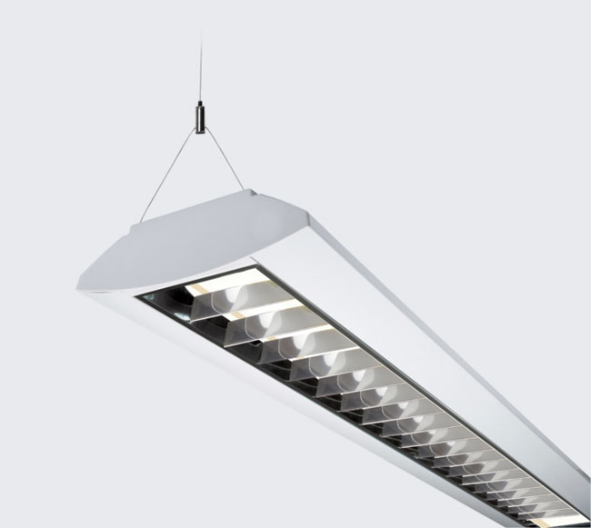 Led type light fitting pdf