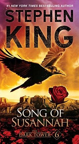 The dark tower 6 song of susannah pdf