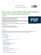 adt safewatch 3000 manual pdf