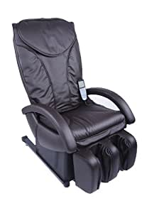 body care massage chair manual