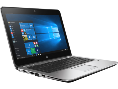 Elitebook 850 g3 service manual
