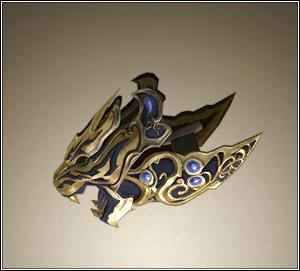 Ffxiv white mage relic weapon guide