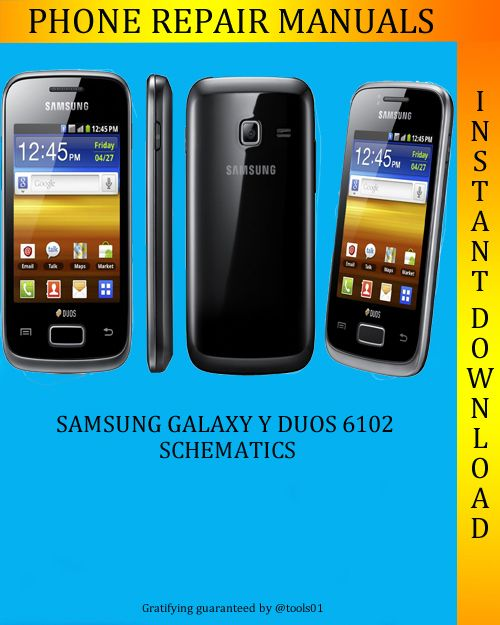 samsung galaxy s3 manual pdf virgin mobile