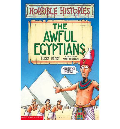 Pathworking with the egyptian gods free pdf torrent
