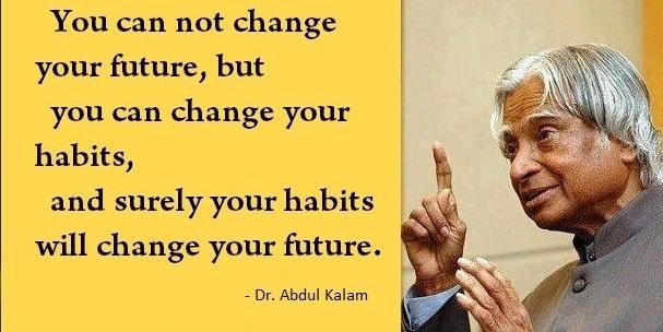 Abdul kalam motivational quotes pdf