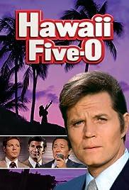 Hawaii five 0 1968 episode guide