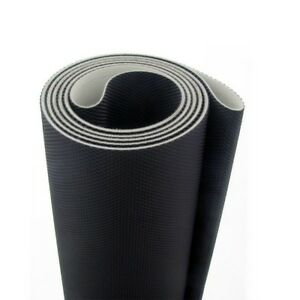 proform 585 treadmill belt replacement instructions