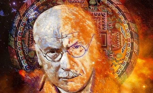 Collective unconscious carl jung pdf