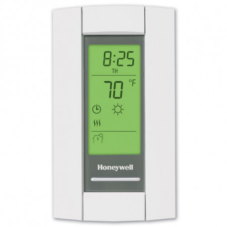 easy heat thermostat fts 1 manual