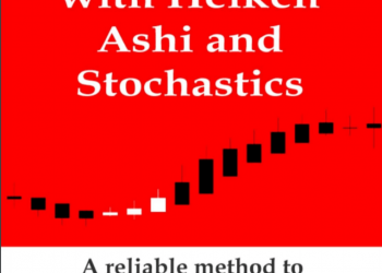 Algorithmic trading winning strategies and their rationale pdf