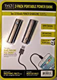 dynex portable charger dx-2604 manual