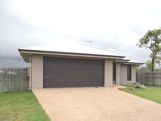 National rental affordability scheme qld application form