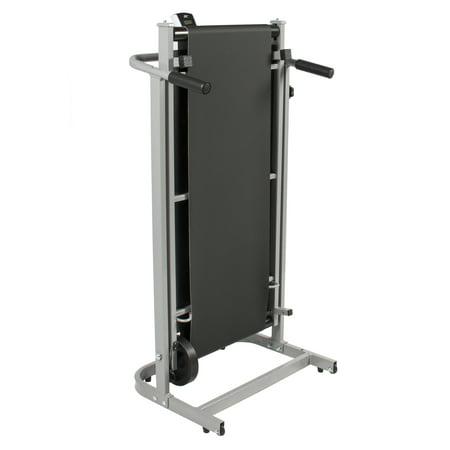v-fit t3-08 treadmill manual