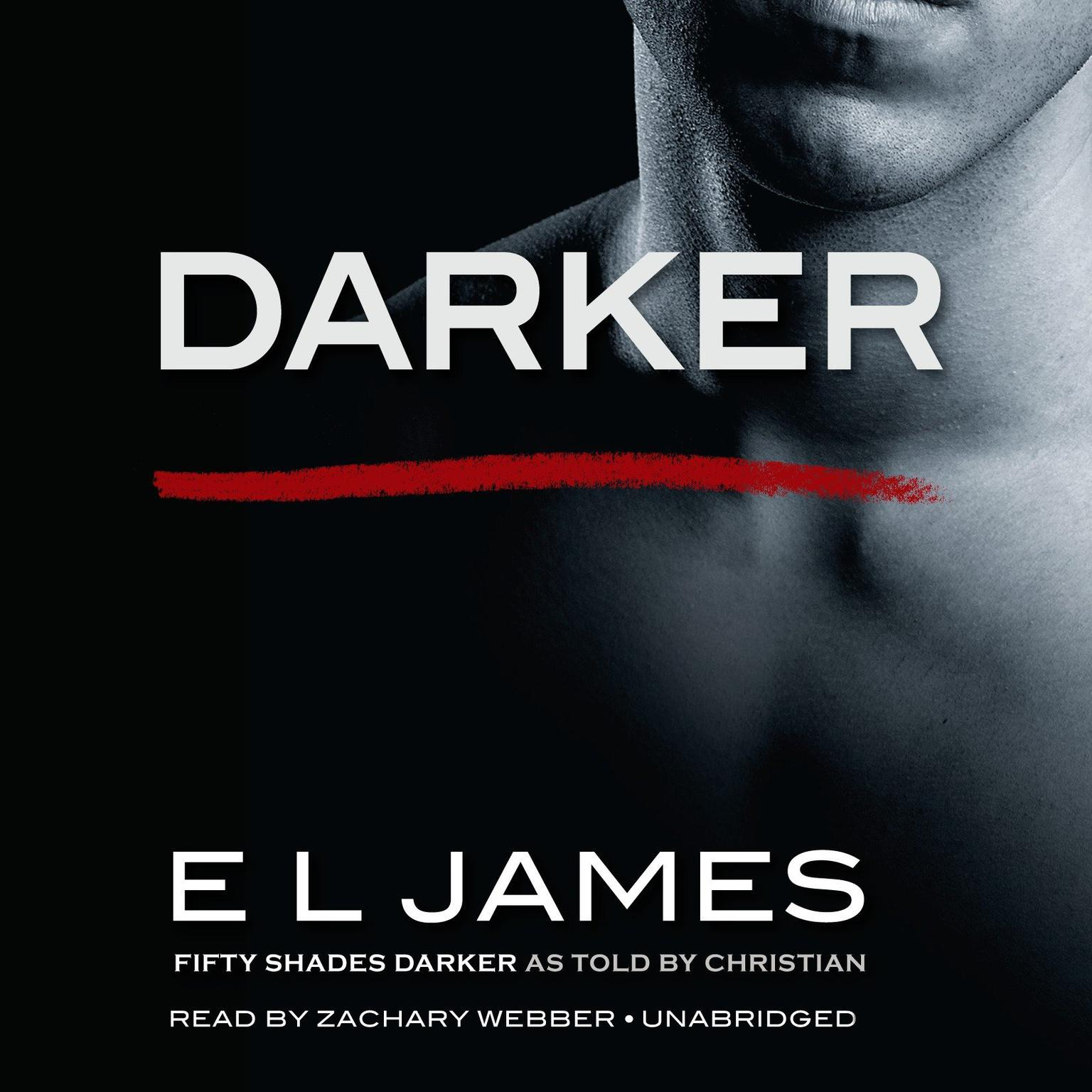Fifty shades darker book 2 pdf download