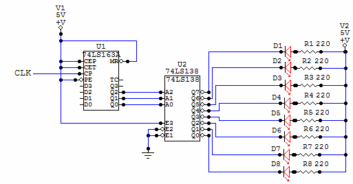 e-programmer 2.0 led manual