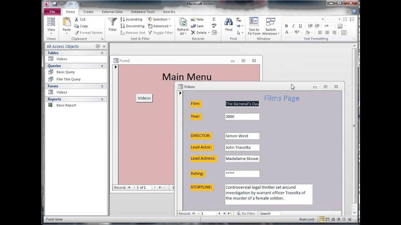 Start menu troubleshooter registering applications