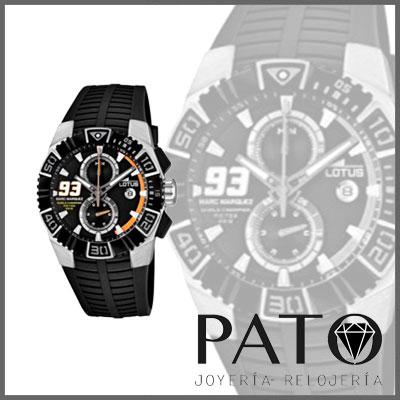 manual for lorus z001 watch