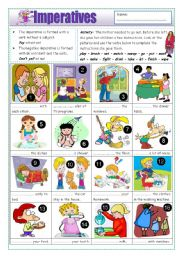 simon flash instructions pdf