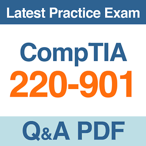 Comptia csa  study guide exam filetype pdf