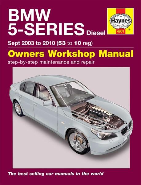 2005 bmw r1200gs service manual pdf