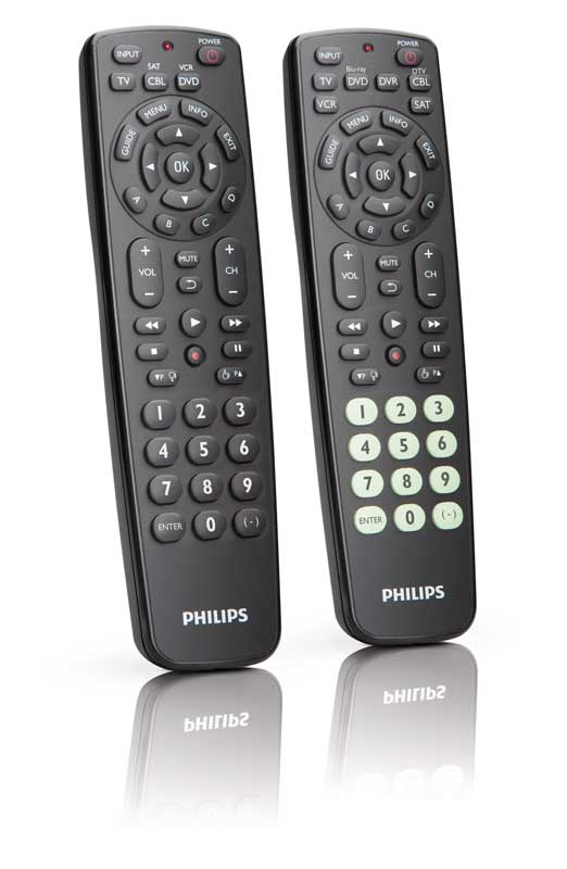 Home easy remote he 300 instructions