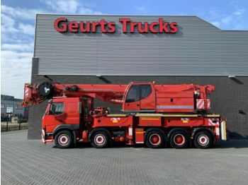 Grua hiab 650 manual