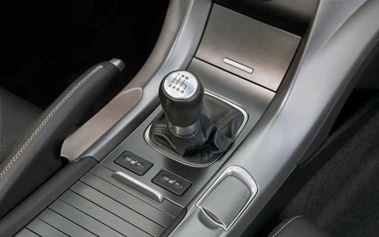 99 acura tl how to shift into drive
