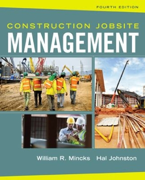 Construction materials methods and techniques by william spence pdf