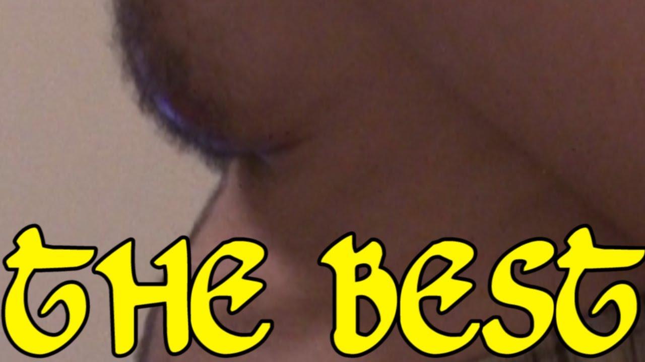 Best m