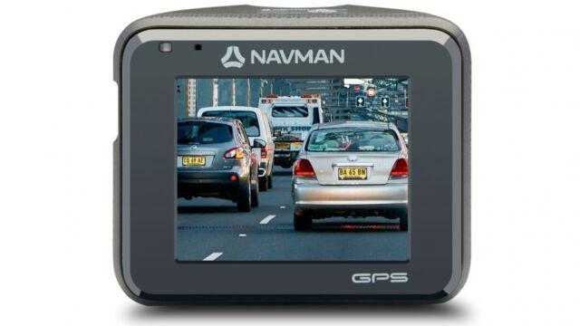 navman mivue 730 user manual