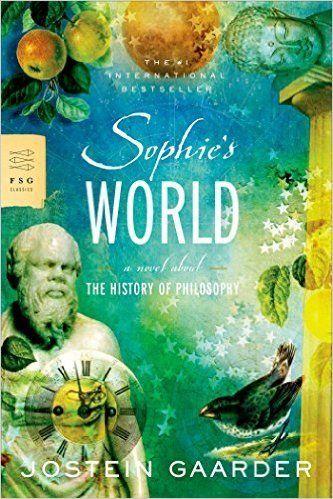 A short history of philosophy solomon pdf